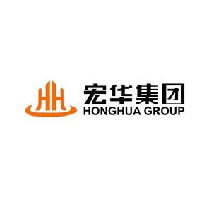 HongHua