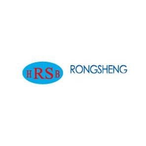 RongSheng